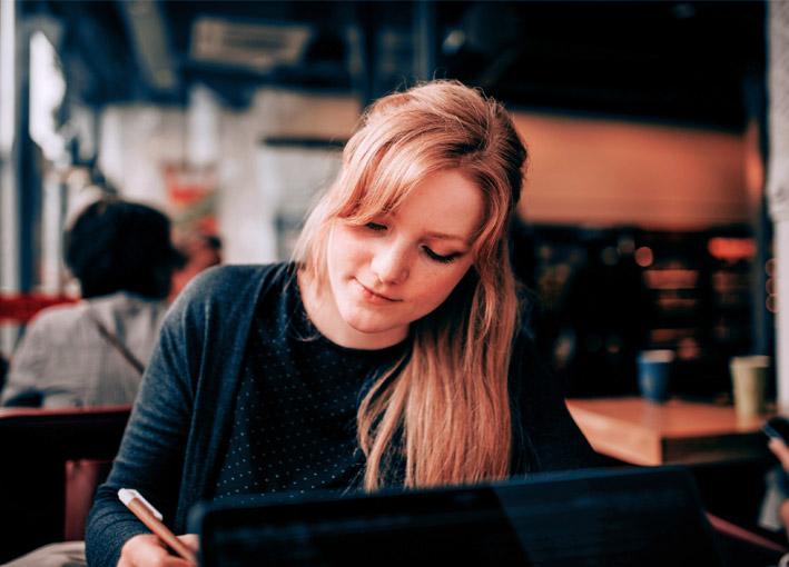 Intropower Blog Vorschau introvertiert selbstbewusst